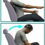 Austin Chiropractic - Dr. James Lee