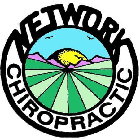 Network Chiropractic  Dr. James Lee