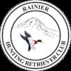 Rainier Hunting Retriever Club