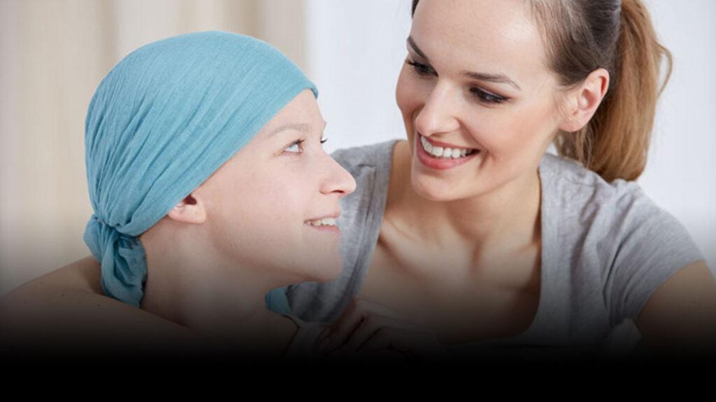 Por que se Especializar em Fisioterapia Oncológica?
