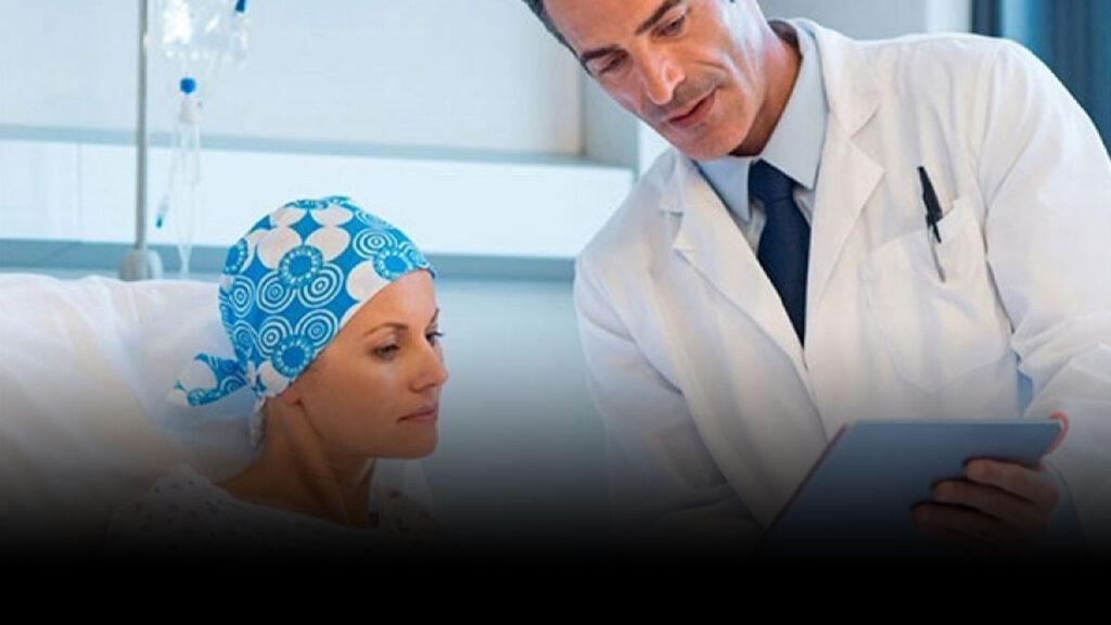 Principais mitos e verdades sobre a Oncologia