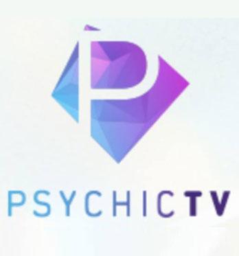 tv-new