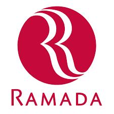 Ramada logo Landscaping Project