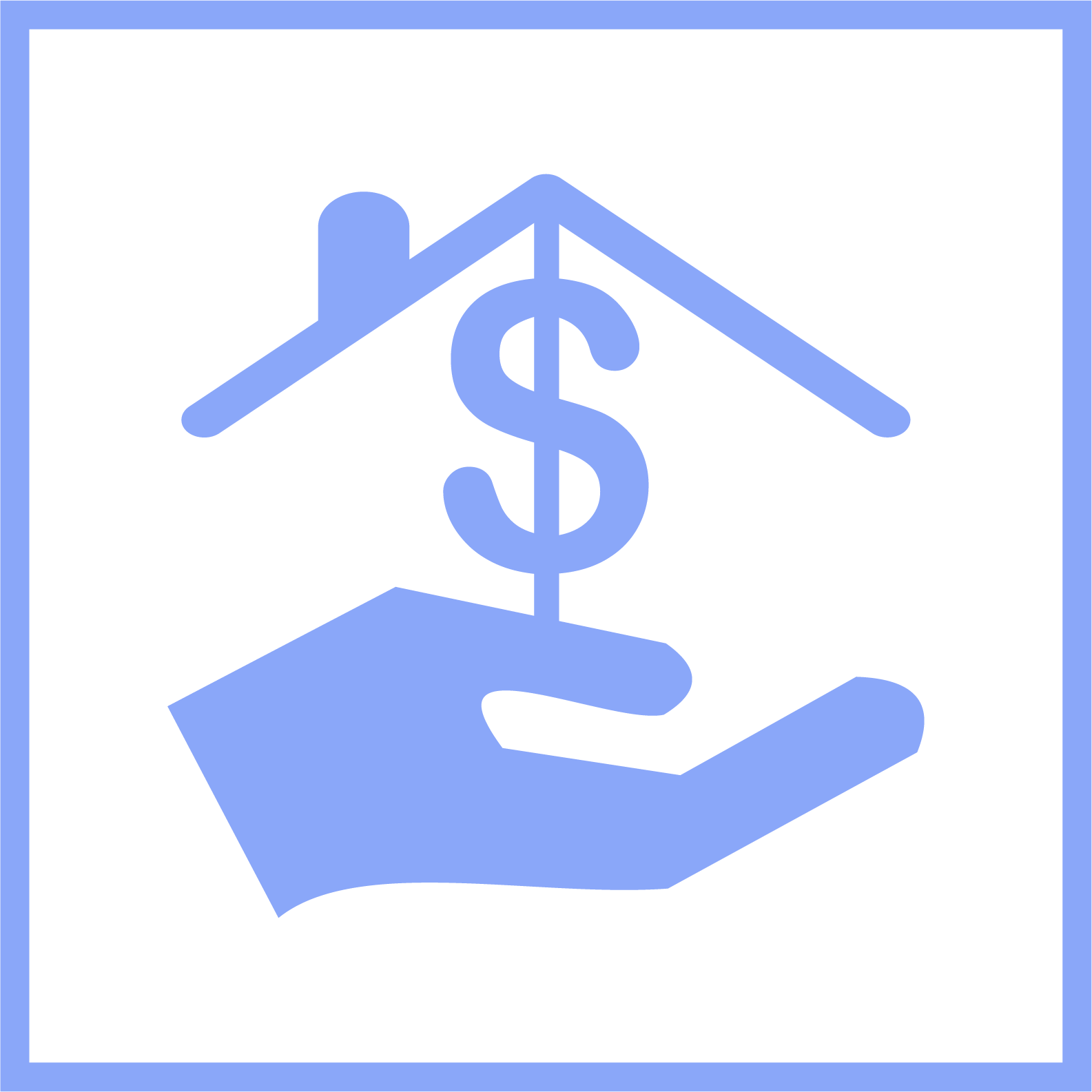 Buy Properties
