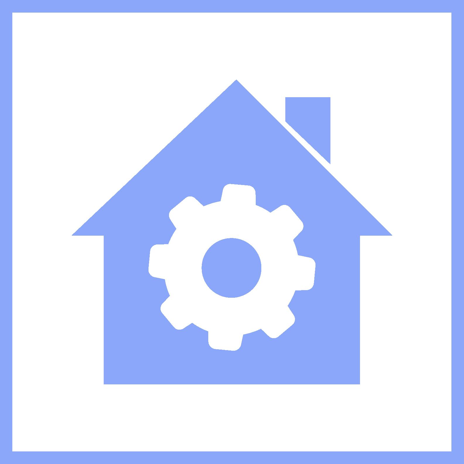 renovate properties