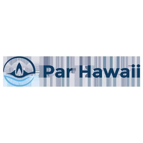 ParHawaii