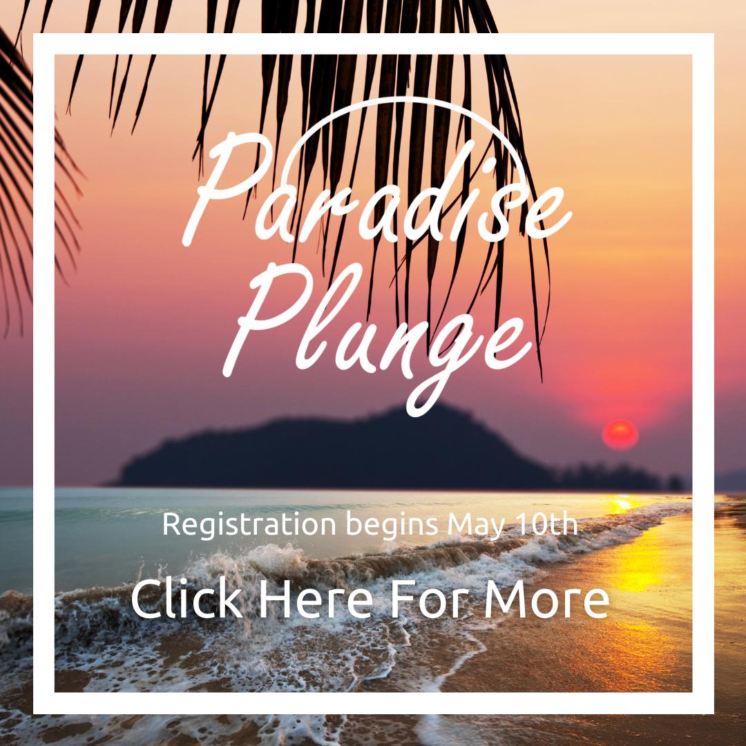 Paradise Plunge