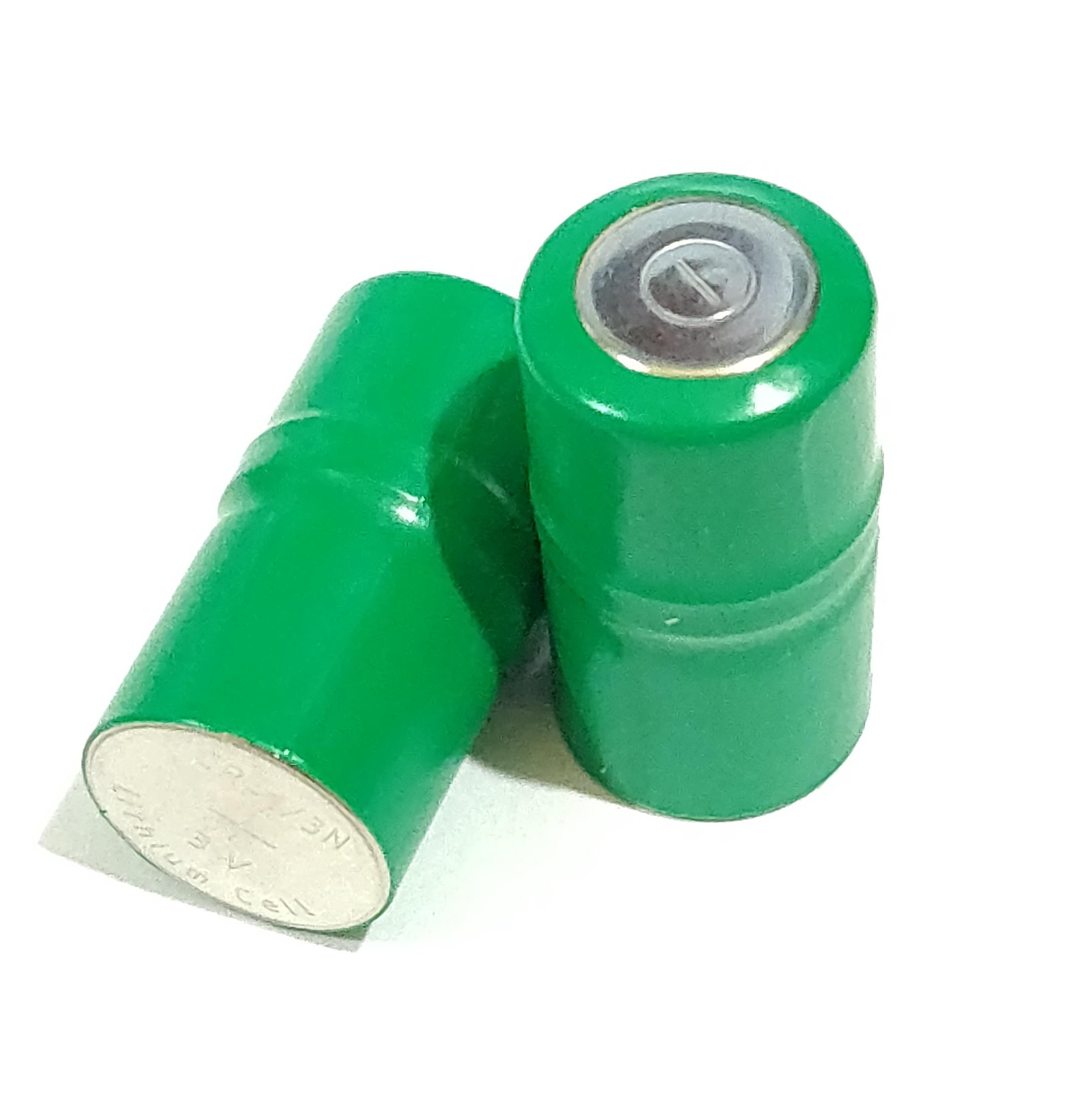 Pet Stop Batteries