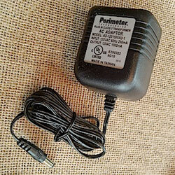 Dog Fence Transmitters - Pet Stop Power Supply