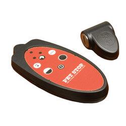 Dog Accessories - Universal Training Remote