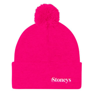 Beanie and Misc Hats