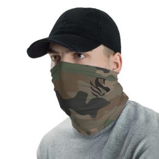 Mask/Neck Gaitor/Headbands