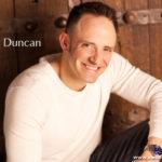 01-Kevin Duncan