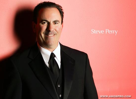 01-Steve-Perry