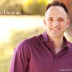 04-Kevin Duncan