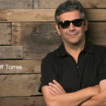 10-Jeff-Torres