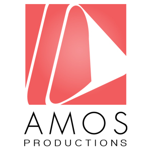 AMOSPRO BT on White 300x300px