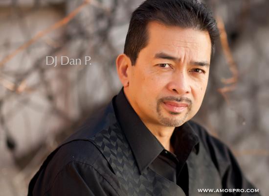 Dan-P-03