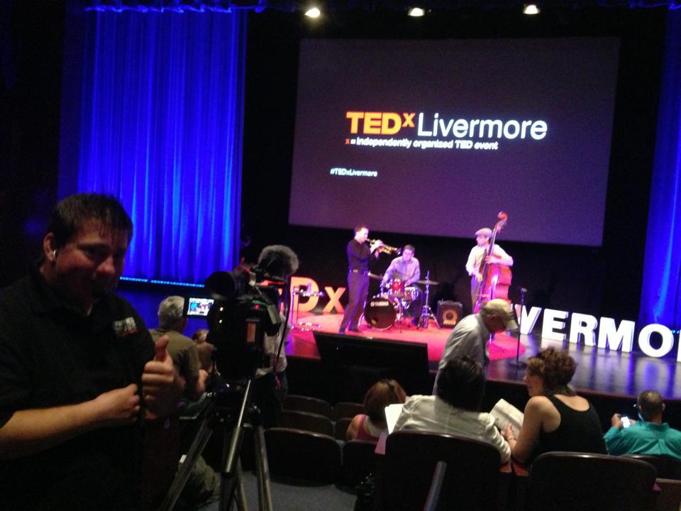 TedxPic
