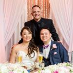 Wedding-447-ZF-4500-51408-1-003