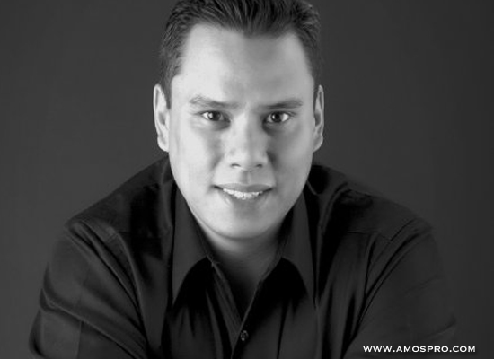 Aaron-Dalugdug-02