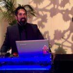 DJ Rick Mustafa