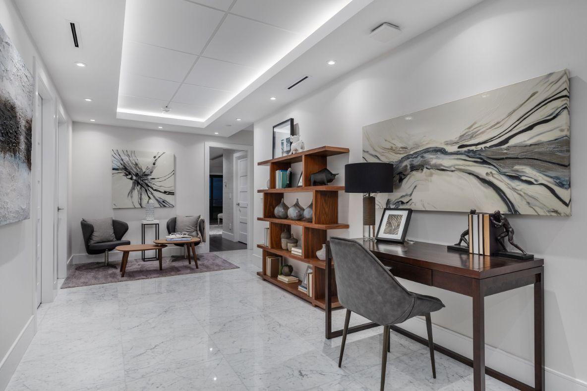 interior home decoration