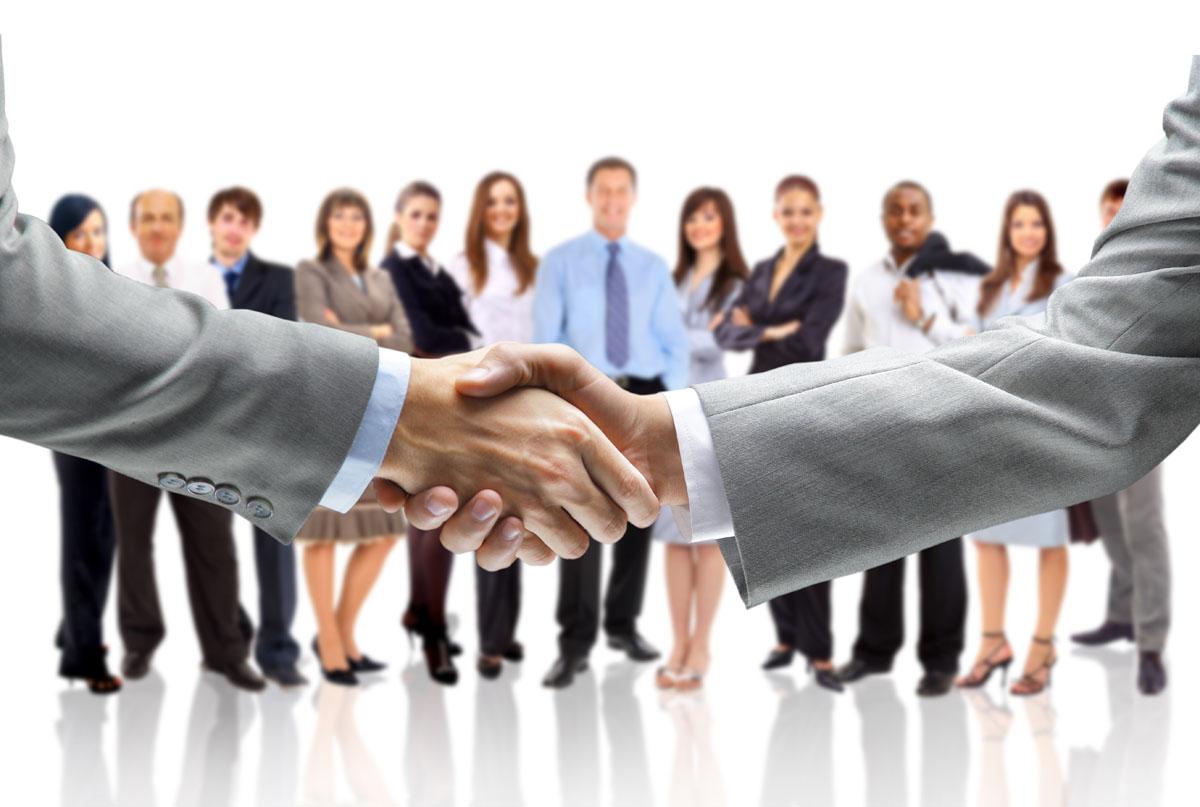 Our Team - Chakonis & Pettit, LLC