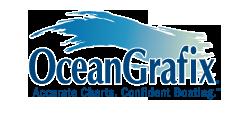 OceanGrafixLogo