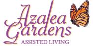 Azalea Gardens
