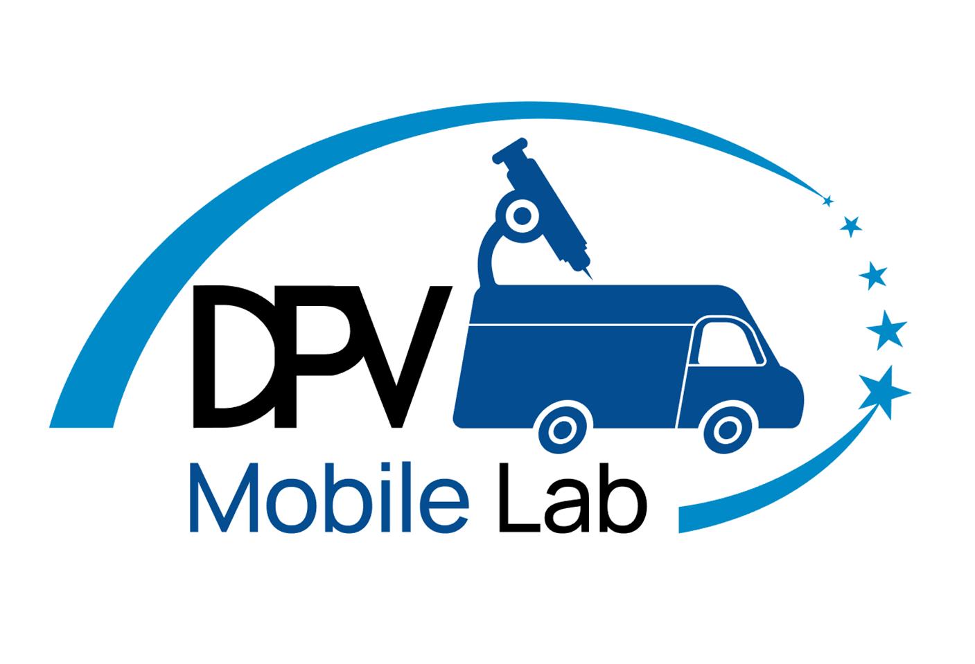 DPV Mobile Labs