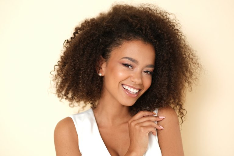5 Essential Oils for Hair