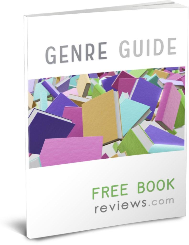 Book Genre Guide