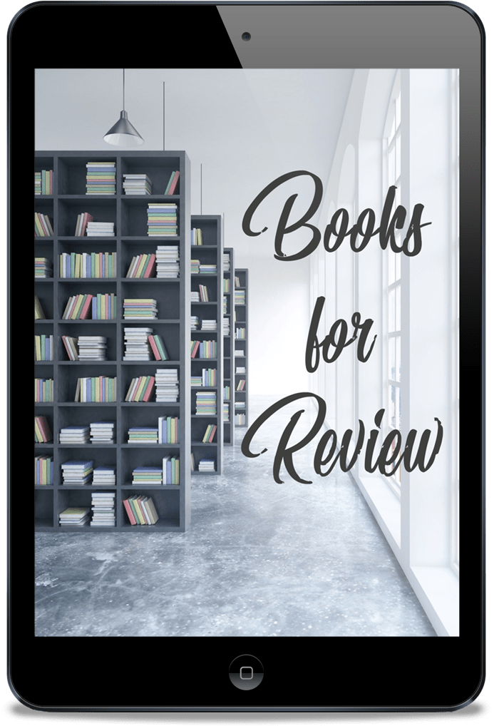 Free Book Reviews Online Book Shops