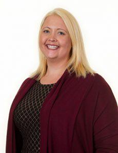 Board of Directors Elizabeth Kehret