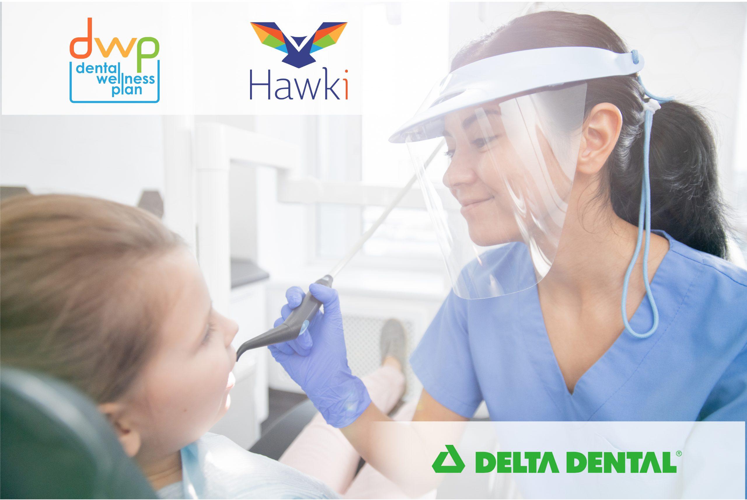 Delta Dental Image
