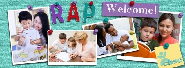 Regional Autism Assistance Program Image