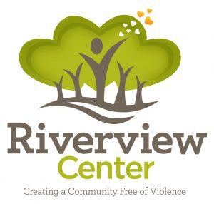 Riverview Center Logo