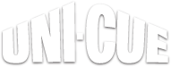 UNI-CUE Logo