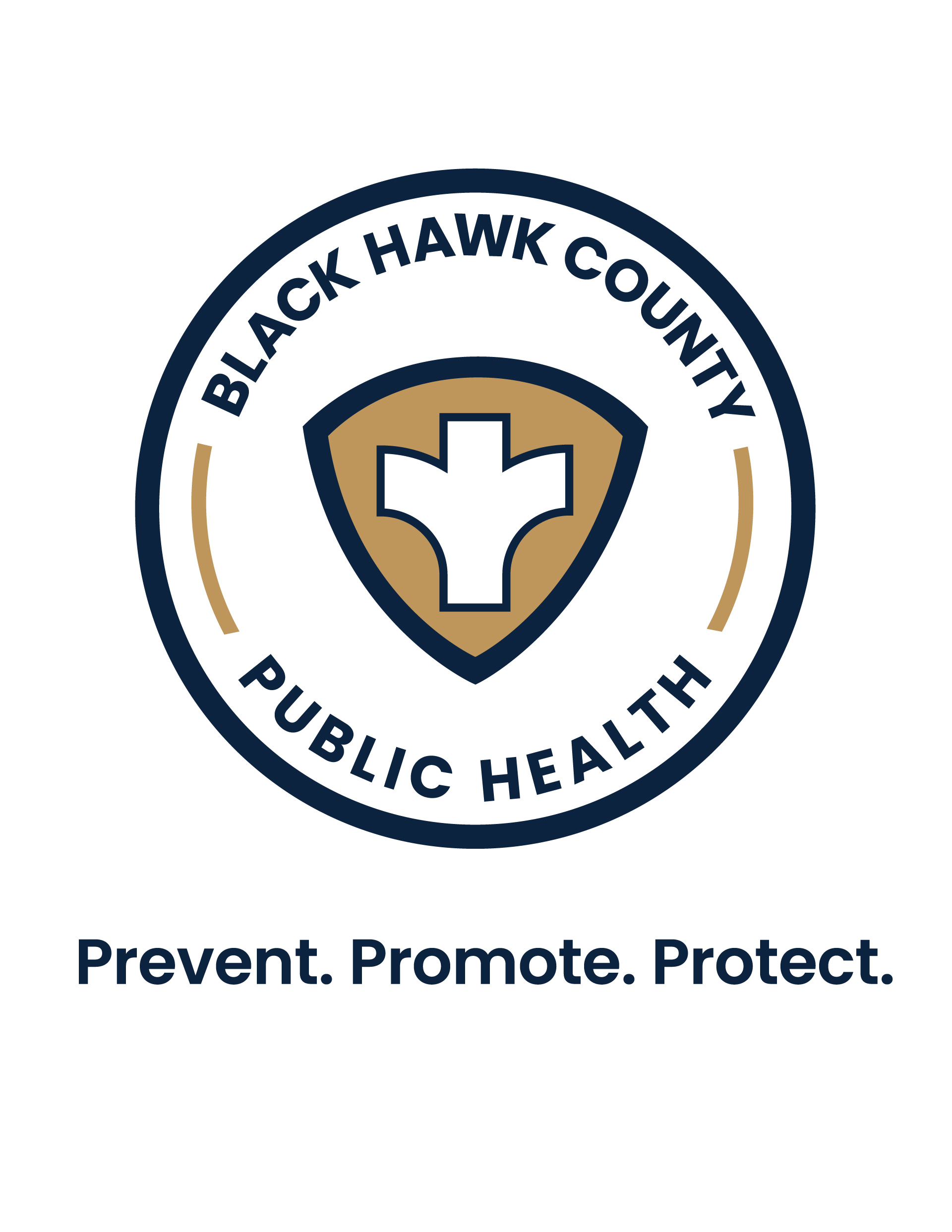 BHCHD Logo - USE - NEW