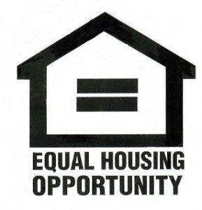 Waterloo Housing Authority Logo 2