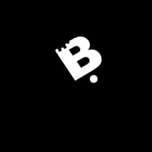 https://secureservercdn.net/198.71.233.87/035.fde.myftpupload.com/wp-content/uploads/2017/12/bradly_llc_profile_logo-220x220.png