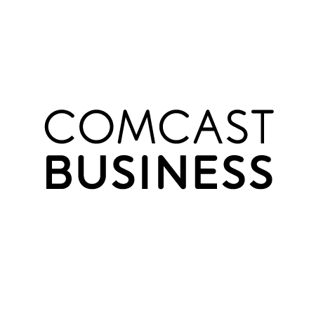 https://secureservercdn.net/198.71.233.87/035.fde.myftpupload.com/wp-content/uploads/2017/12/comcast_business_logo_clients-440x440.png