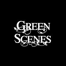 https://secureservercdn.net/198.71.233.87/035.fde.myftpupload.com/wp-content/uploads/2017/12/greenscenes_profile_facebook-1-220x220.png