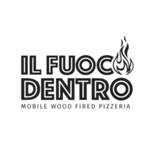 https://secureservercdn.net/198.71.233.87/035.fde.myftpupload.com/wp-content/uploads/2017/12/il_fucoco_logo_cloient-1-220x220.png