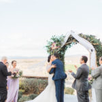 Las-Vegas-Paiute-Wedding-Photographer-59