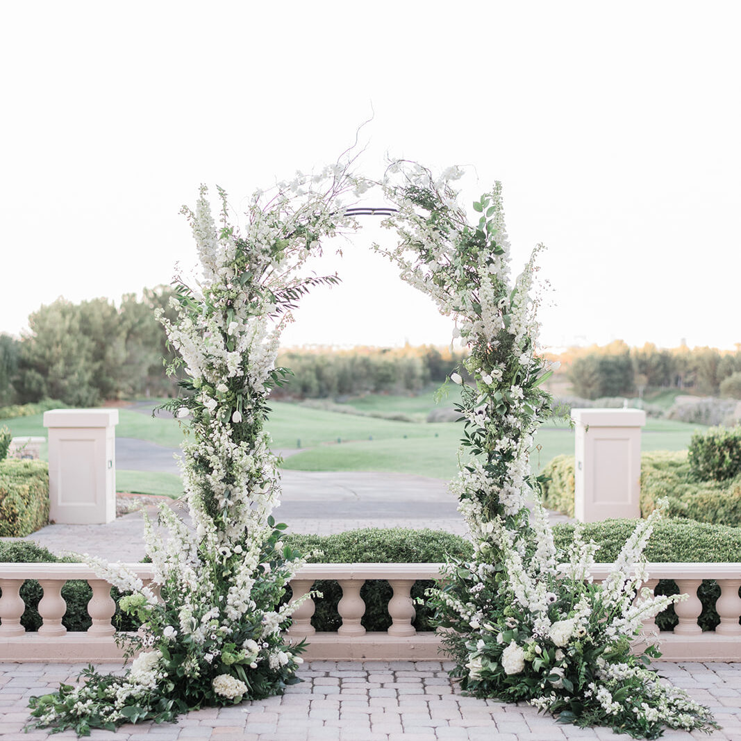Southern Highlands Styled Shoot 2020