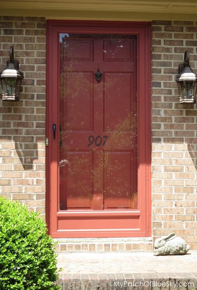 front-door-before