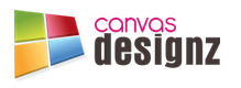 canvas-design