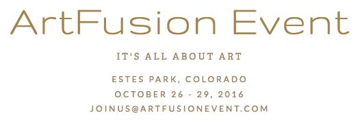 artfusion-event